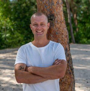 welkom Boomverzorger Bas van Middelaar Hoogland dienstverlening boomverzorging grondverzet grondwerk stormschade